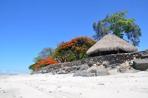 Photos from #Panama #travel - image 99