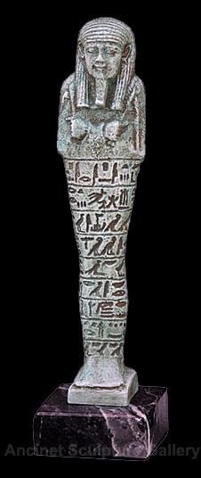 صور نادرة من #تاريخ #مصر #Egypt ال#قديم #الفراعنة - صورة 79