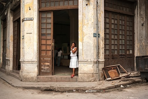 Photos from #Cuba #Travel - Image 8