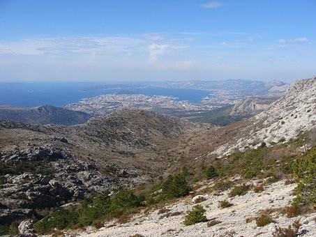 Photos from #Croatia #travel - image 166