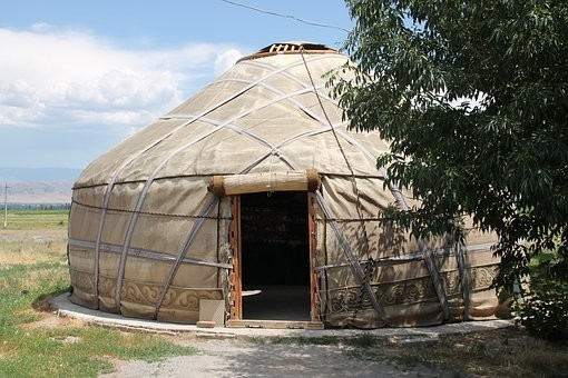 Photos from #Kyrgyzstan #Travel - Image 38