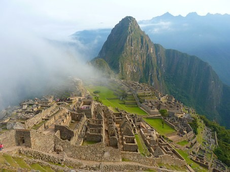 Photos from #Peru #Travel - Image 35