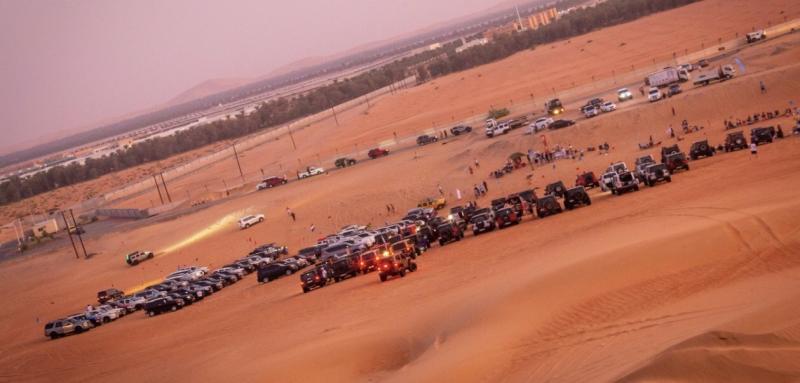 Cars #oryx #offroad #season #adventure #desert #bashing #awesome