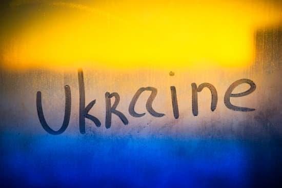 Photos from #Ukraine #Travel - Image 114