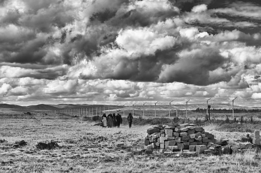 Photos from #Bolivia #Travel - Image 62