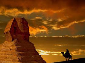 صور نادرة من #تاريخ #مصر #Egypt ال#قديم #الفراعنة - صورة 120