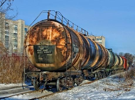 Photos from #Ukraine #Travel - Image 109