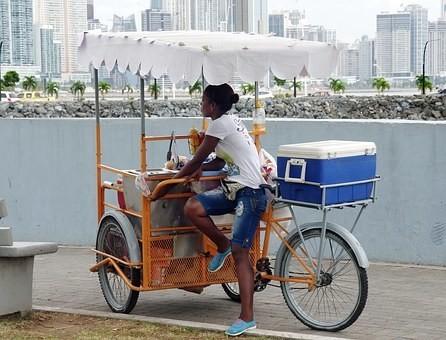 Photos from #Panama #travel - image 70