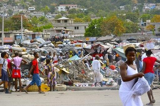 Photos from #Haiti #Travel - Image 21