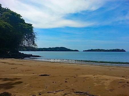 Photos from #Panama #travel - image 4