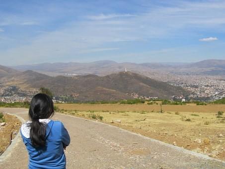 Photos from #Bolivia #Travel - Image 41