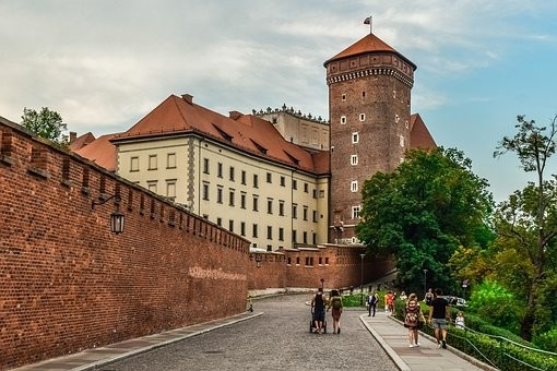 Photos from #Poland #Travel - Image 152