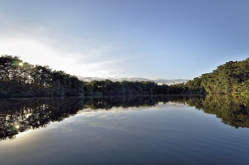 Photos from #Guatemala #Travel - Image 28