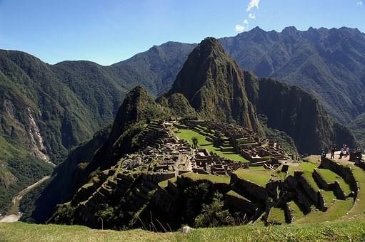 Photos from #Peru #Travel - Image 130