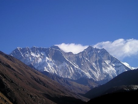 Photos from #Nepal #Travel - Image 40