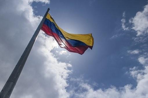Photos from #Venezuela #Travel - Image 45