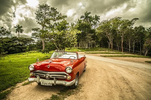 Photos from #Cuba #Travel - Image 5