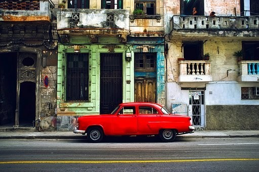 Photos from #Cuba #Travel - Image 14