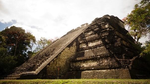 Photos from #Guatemala #Travel - Image 9