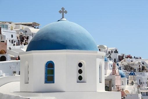 Photos from #Greece #Travel - Image 136