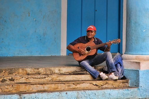 Photos from #Cuba #Travel - Image 46