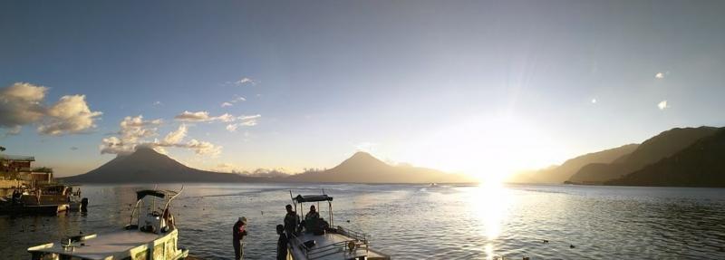 Photos from #Guatemala #Travel - Image 48
