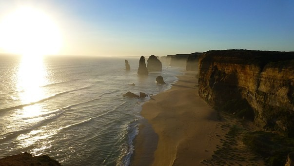 Photos from #Australia #Travel - Image 235