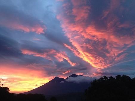 Photos from #Guatemala #Travel - Image 49