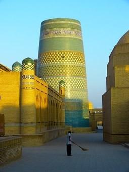 Photos from #Uzbekistan #Travel - Image 73