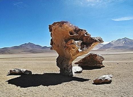 Photos from #Bolivia #Travel - Image 86