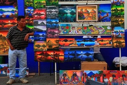 Photos from #Guatemala #Travel - Image 15