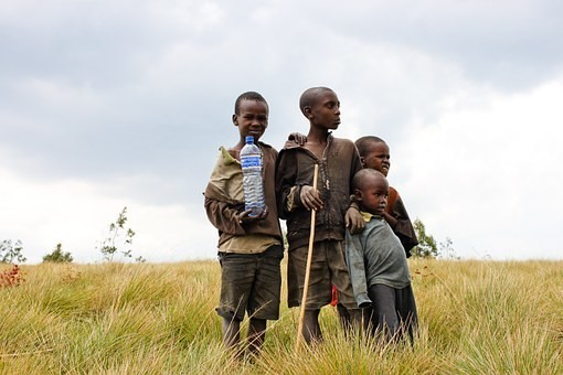 Photos from #Burundi #Travel - Image 6