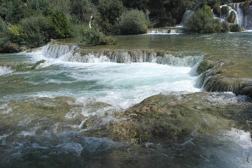 Photos from #Croatia #travel - image 11