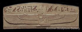 صور نادرة من #تاريخ #مصر #Egypt ال#قديم #الفراعنة - صورة 101