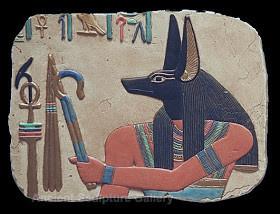 صور نادرة من #تاريخ #مصر #Egypt ال#قديم #الفراعنة - صورة 98
