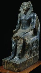 صور نادرة من #تاريخ #مصر #Egypt ال#قديم #الفراعنة - صورة 18