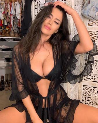 #تصاميم #ملابس_داخلية #lingerie مميزة للعرائس #بكيني #بيكيني #بنات - صورة 28