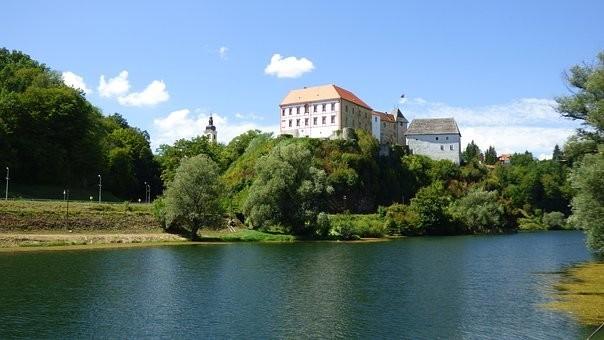 Photos from #Croatia #travel - image 129