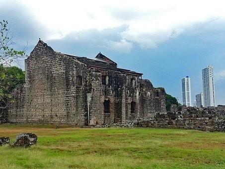 Photos from #Panama #travel - image 61