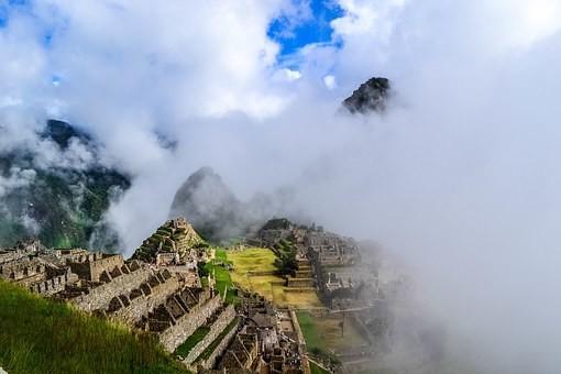 Photos from #Peru #Travel - Image 64