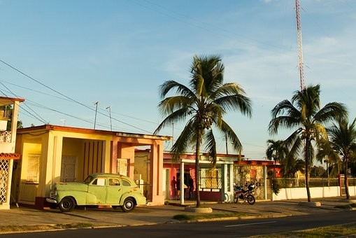 Photos from #Cuba #Travel - Image 76