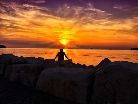 Photos from #Croatia #travel - image 171