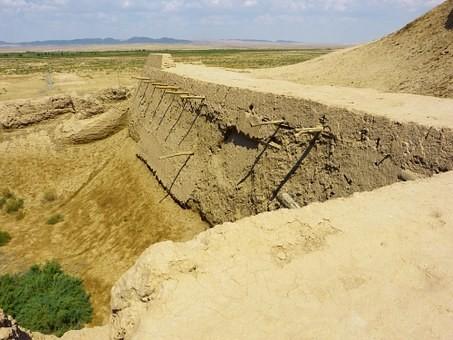 Photos from #Uzbekistan #Travel - Image 16