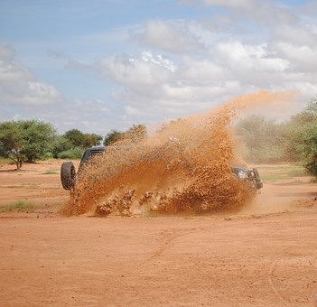 Photos from #Niger #Travel - Image 47