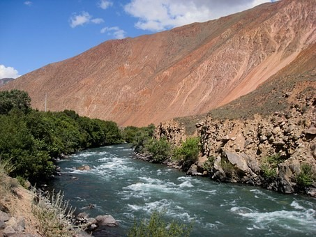 Photos from #Kyrgyzstan #Travel - Image 11