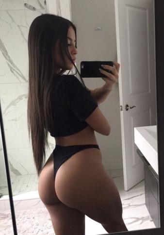 Teasing #Hot #Girls #Bikini #Sexy - Image 2