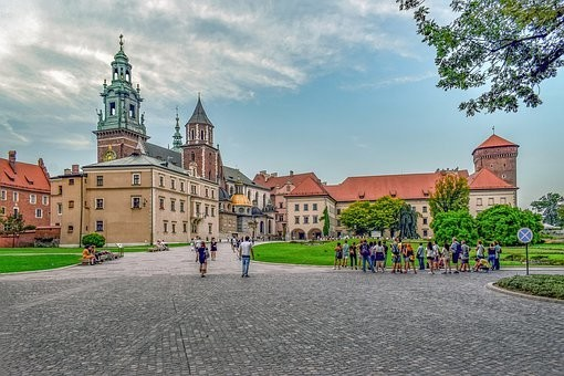 Photos from #Poland #Travel - Image 101