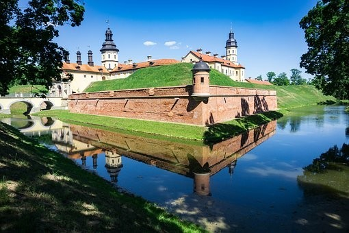 Photos from #Belarus #Travel - Image 49