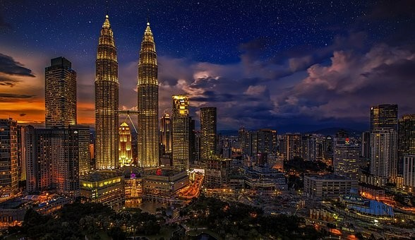 Photos from #Malaysia #Travel - Image 58