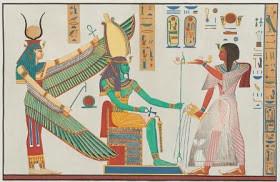 صور نادرة من #تاريخ #مصر #Egypt ال#قديم #الفراعنة - صورة 33